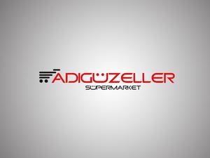 Adiguzel3