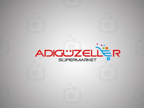 Adiguzel4