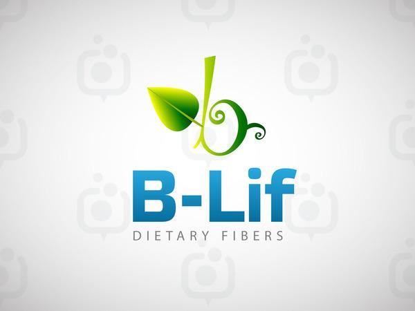 B lif2