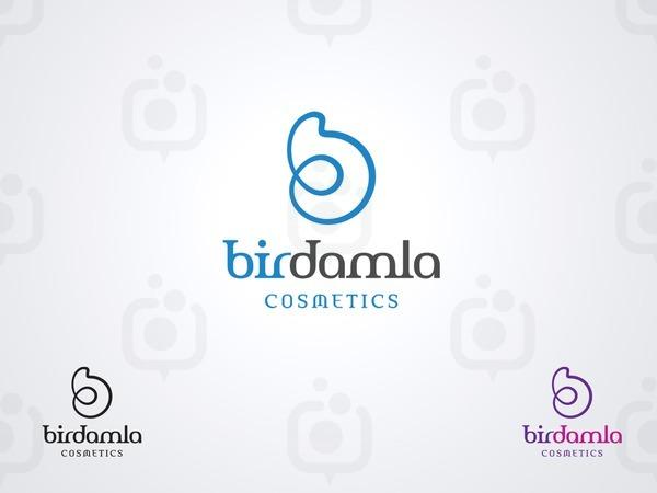 Birdamla logo