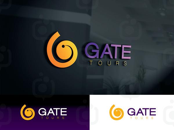Gatelogosunum2