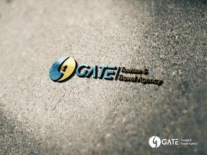 Gate 03