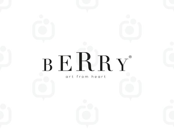 Beryy 01