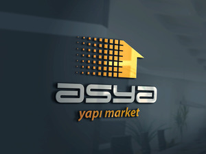 Asya1