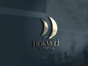 Dokmeci kuyumculuk logo
