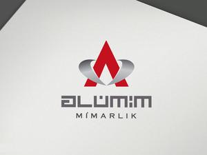 Al mim 1