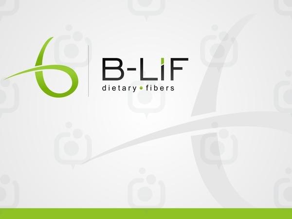 B lif