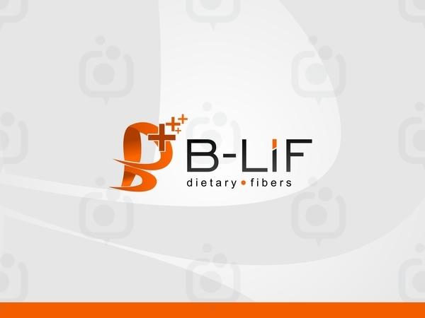 Blif2