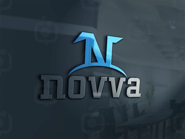 Novva