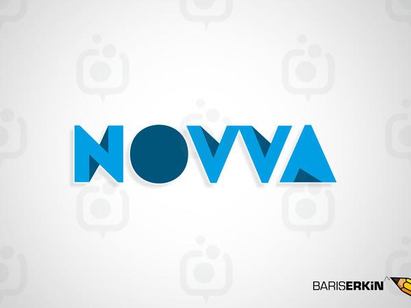 Novva1