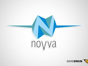 Novva2