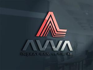 Avva2