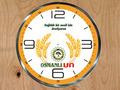 Proje#23972 - Gıda Menü Tasarımı  -thumbnail #72