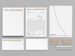 Bozmark projesini kazanan tasarım