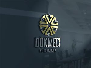D kmeci 01