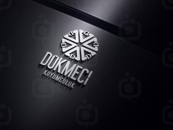 D kmeci 03