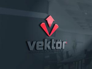 Vektor3d