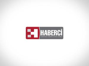 Haberc  logo