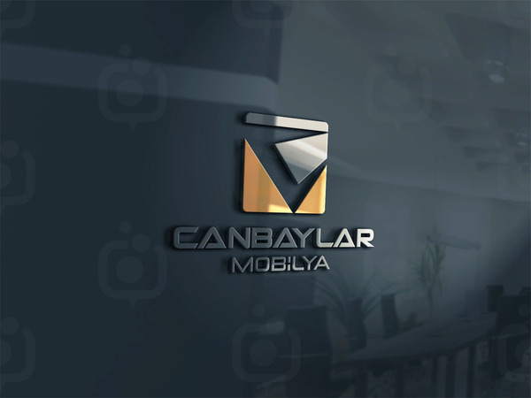 Canbaylar 01
