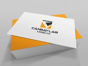 Canbaylar 02
