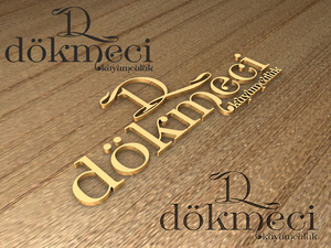 D kmeci logo2