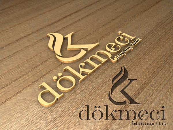 D kmeci logo3