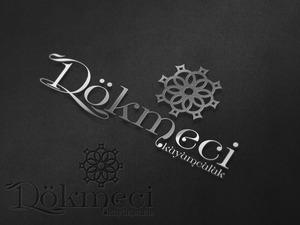 D kmeci logo5
