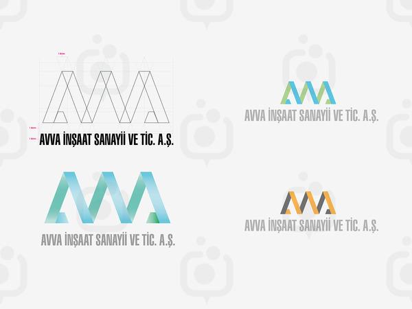 Avva logo 4