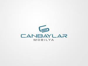 Canbaylar 2