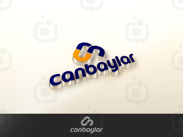 Canbaylar2