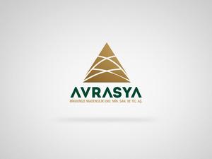 Avrasya logo1