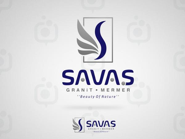 Savas logo2