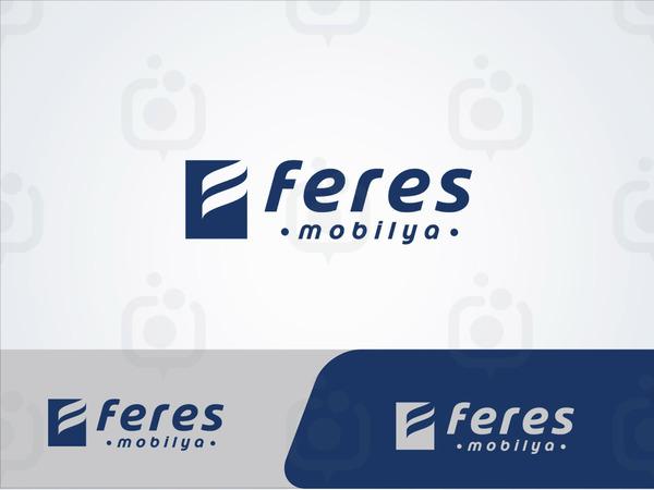 Feres1