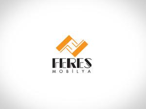 Feres mobilya logo