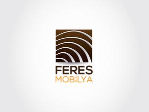 Feres mobilya logo02