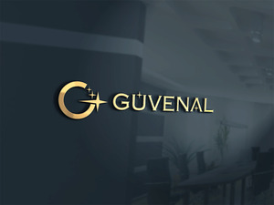 G venal7