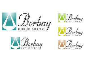 Borbay1