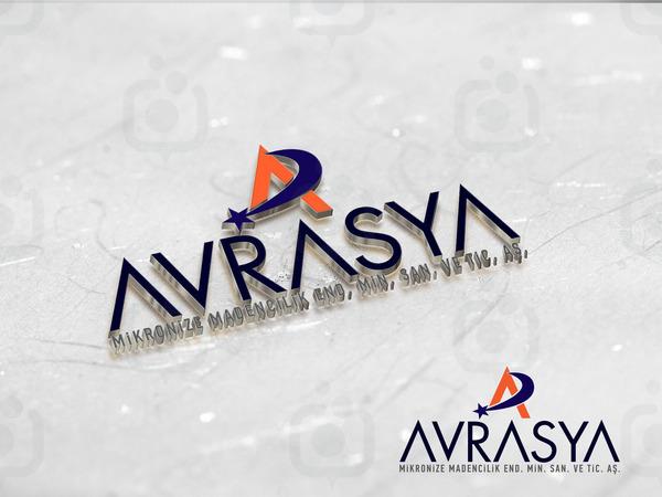 Avrasya 01