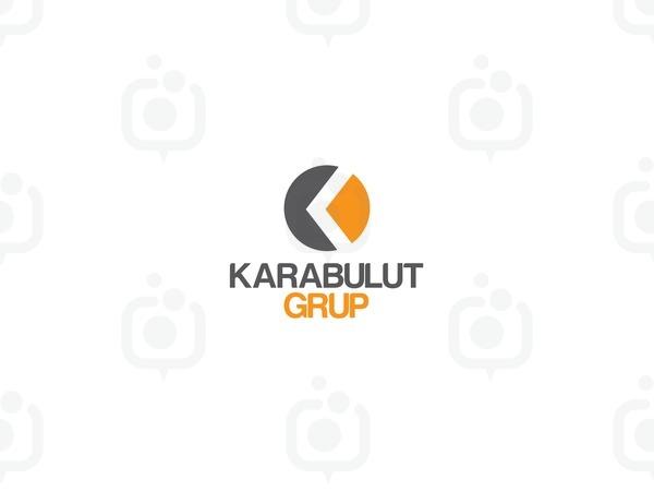 Karabulut1