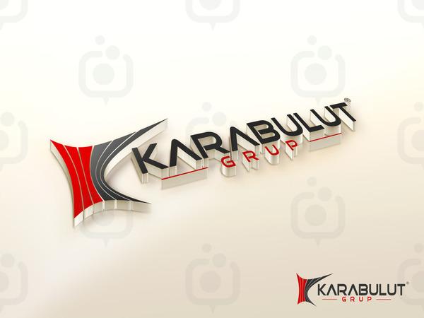 Karabulut3