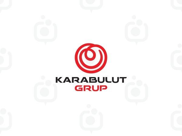Karabulut4