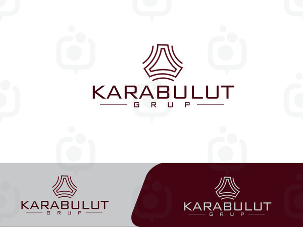 Karabulut34