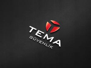 Tema logo1