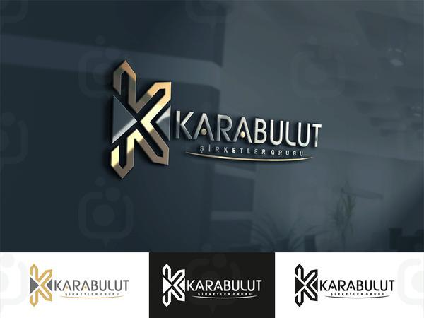 Karabulut logo