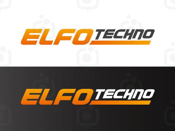 Elfo 01