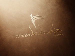 Modadabiz 023