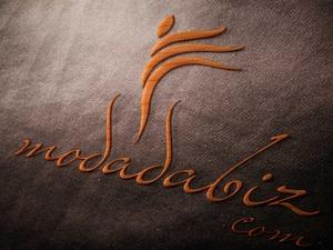 Modadabiz 024