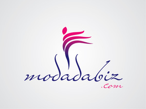 Modadabiz 021