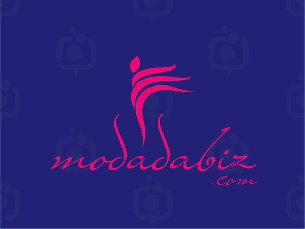 Modadabiz 022