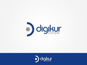 Digikur logo
